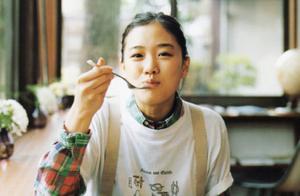 权志龙的女神结婚了,交往过帅气男友,苍井优最终嫁给搞笑艺人