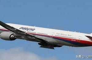 马航MH370调查者遭死亡威胁?美律师刚移交碎片,就有人不幸遇难