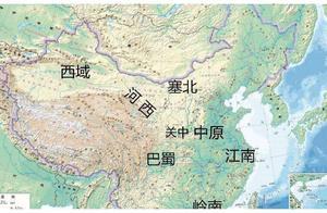 """""""中国""""这个名字是谁取的是什么时候开始使用的"""