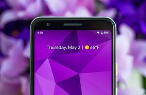 Pixel 3a上使用旭硝子龙迹屏幕玻璃,那手机容易刮伤吗?