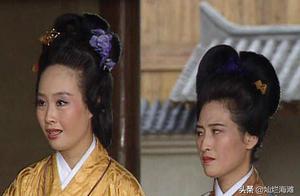 关羽离开曹操,回到了刘备身边,有没有带上刘备的夫人