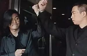 为什么港剧里的黑道大哥都喜欢劳力士手表?