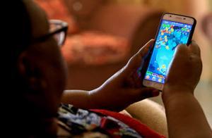 """世界卫生组织将""""游戏成瘾""""列为疾病 WHO将进一步研究游戏障碍"""