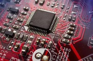 又一国产芯片巨头崛起,仅次华为和紫光,进军5nm芯片剑指高通