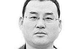 """【说法】如何看待奔驰女车主维权案""""反转"""""""