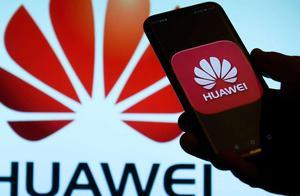 中国移动公布核心网5G大单,华为是此次5G采购大单的赢家