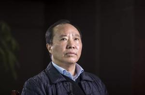 贵州茅台酒厂原副书记、原董事长袁仁国被开除党籍开除公职