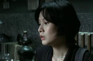 纯中式的《双瞳》,是我心中最好的华语恐怖悬疑片