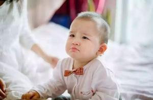 杨幂谈亲子教育:最好的疼爱是手放开