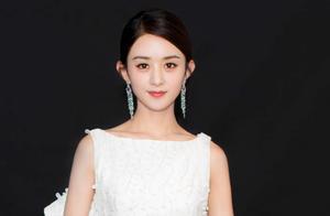 赵丽颖的复出综艺首秀,是在《中餐厅3》还是《妻子3》?