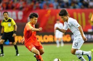 韩国队获U18熊猫杯冠军,但随后奖杯被收回,网友:他们不配获奖