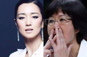 巩俐确定扮演郎平,关晓彤演惠若琪,《中国女排》大年初一上映