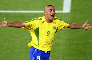 相比世纪之交,巴西现在对美洲杯的重视程度大大提高了