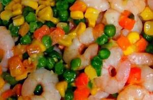 好看更好吃的4道家常菜,做法都算简单还营养,上桌后拍照最合适
