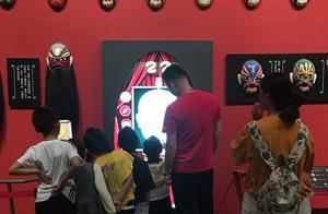 #全民博物馆#推荐:适合小学生参观的北京18座博物馆