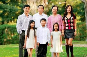 """""""怕老婆的好丈夫"""":两次为妻子放弃事业,他爱江山但更爱美人"""