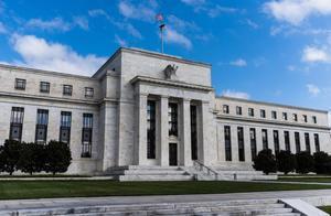 美国市场释放一个异常信号!三大因素驱动下,对全球有哪些影响?