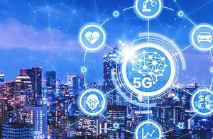 中兴通讯宣布已获得25个5G商用合同   美通社