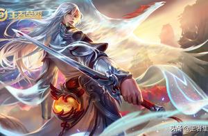 官方宣布:凤求凰、至尊宝、冰封战神永不返场,新玩家:不公平!