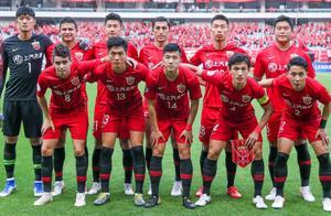 亚冠东亚区8强诞生6席!中日韩各两队 中超有望成最大赢家