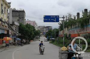 广西女孩在家被熟人偷拍三年 与恶的距离不足百米