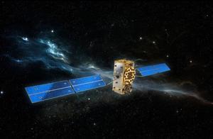 """欧洲""""伽利略""""导航24颗卫星全部崩溃,中国当年被""""踢了出来"""""""