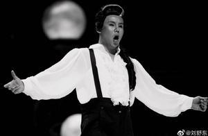 中国十大男高音之一的杨阳老师逝世,是国内为数不多的顶级歌唱家