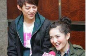 何炅给谢娜发红包庆儿童节,两人对话逗乐网友