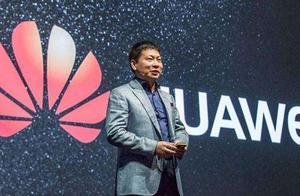 华为苹果两家独霸中国高端手机市场,4000元以上份额合计近九成