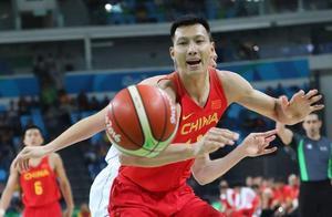 中国男篮12人大名单逐渐明朗,6人无悬念,还有11人需考察