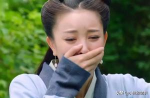 封神演义:武吉娶兰盈,马氏要三样聘礼,个个戳人泪点