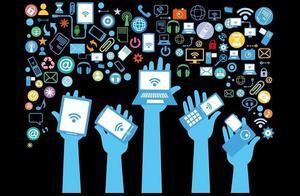 「铅早报」正中珠江事件影响26家企业IPO;360浏览器布局政企市场
