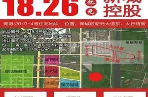 赞爆!徐州北三环高架终于全线通车!这个地方再也不堵了!