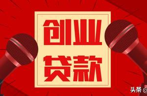 云南省小额贷款公司的贷款期限是多少在哪有明确规定