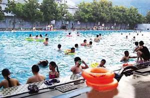 东莞这26家泳池抽检不合格!小区、健身房都有!有你常去的吗?