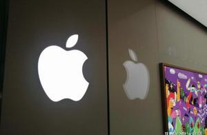 颠覆手机产业?苹果获得隔空触屏技术专利,各位怎么说