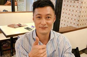 """拯救王源?37岁余文乐""""撞枪口""""被曝北京室内吸烟,再陷舆论风波"""