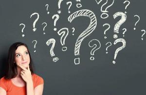 长期打光棍的坏处是什么?心理学家:主要有三点
