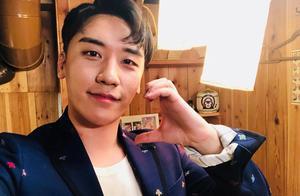 """YG是南韩""""毒窝""""?方贤正称还有艺人涉毒,难道是故意隐瞒?"""