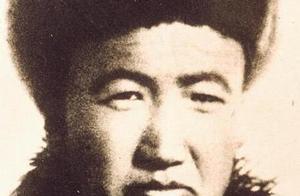 四川出生的明星有哪些 出生于四川的历史名人有哪些