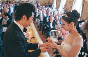 郎朗结婚本是喜事,却被人嘲条件配不上新娘,网友发声鸣不平