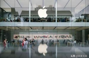 真是罕見!iPhone又新一輪大降價!