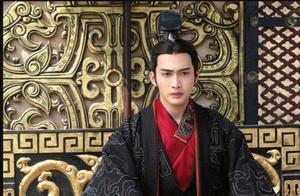 中国诞生了很多皇帝,欧洲为何单单羡慕我国有秦始皇?他做了什么