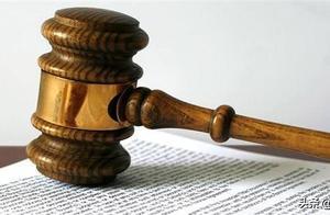 协议离婚对房屋的处置打官司时候该如何处理