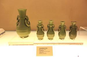 《国家宝藏》之四川博物院,走进你所不知道的西蜀文化