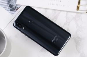 预算不到2K,三款高性价比手机:是首选