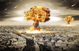 印度近日称巴基斯坦的战术核武器威胁对其来说不算什么麻烦