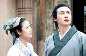 苏轼和陆游各自的爱情都是悲剧,哪一对更让人同情