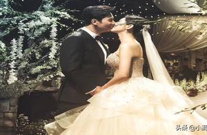 于晓光秋瓷炫婚礼成了网友的狂欢,凌潇肃自曝很伤心