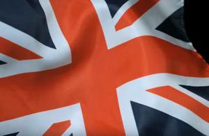"""将损失7780亿!英国经济突然亮起""""红灯"""",或将比美国更早发生?"""